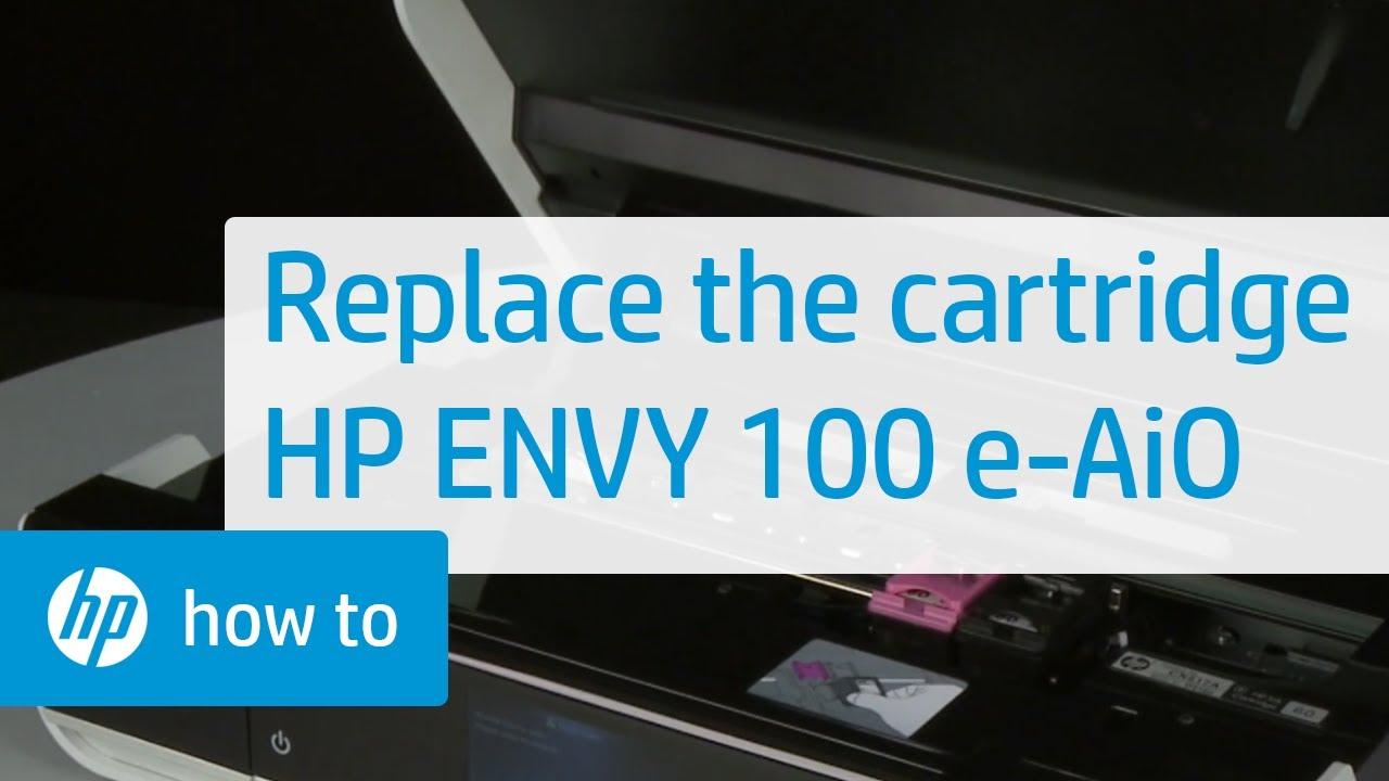HP ENVY D410 PRINTER TREIBER