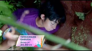 Video Tendangan Garuda Episode 14 Juni 2018 download MP3, 3GP, MP4, WEBM, AVI, FLV Juli 2018
