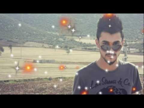 Asi Styla ft Adanalı Bela Çıkardılar Onu Baştan 2013
