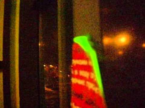 Роллы с тараканами в ресторане Гинза г.Волгодонск