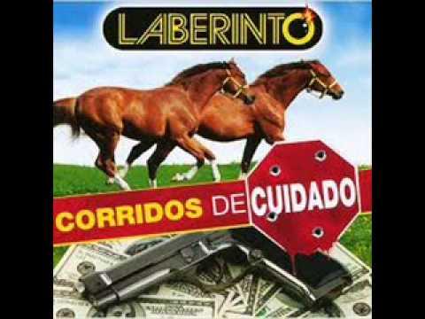 descargar corridos de caballos famosos laberinto mix