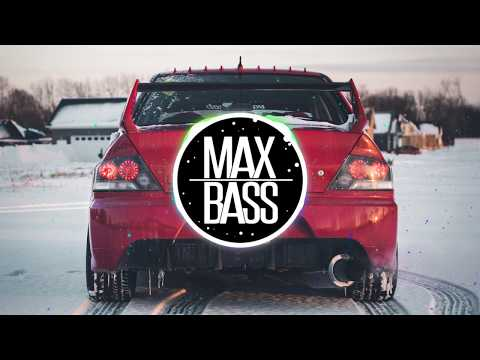 No Method - Let Me Go (Jaydon Lewis Remix) [Bass Boosted]