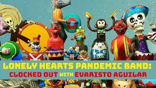Lonely Hearts Pandemic Band