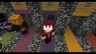 La chasse aux Blocks commence !!! Objectifs Blocks S1 #1