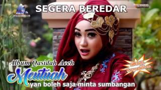 LAGU ACEH TERBARU  Album QASIDAH Aceh CUT HANDA (TRAILER) 2017 Full HD