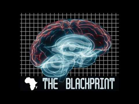 The Blackprint: Social Mobility and the Necessity of Reaching Back