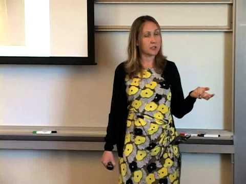 Stanford Human Rights Center   Professor Jenny Martinez