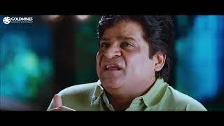 Heart Attack 2 Hindi comedy scene 03