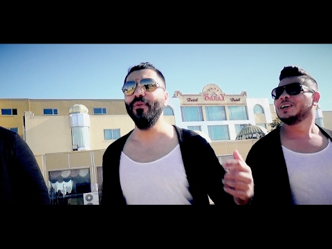 ☆ Ork Nazmiler Roman Havasi 2017 Papatya ☆ █▬█ █ ▀█▀ ☆ (Official Video) ☆