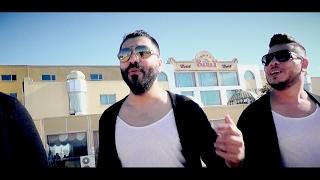 ☆ Ork Nazmiler Roman Havasi 2017 Papatya ☆ █▬█ █ ▀█▀ ☆ (Official Video) ☆