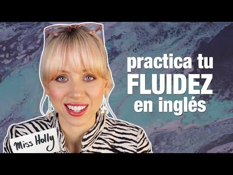 10 poemas en inglés para mejorar tu fluidez | Superholly