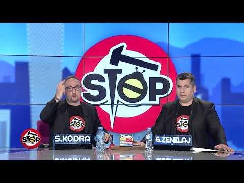 Stop - Durrës,  e reja gjymtohet nga lindja, prokuroria zvarrit hetimin! (16 janar 2018)