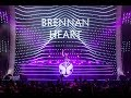 Brennan Heart Tomorrowland Belgium 2018 mp3
