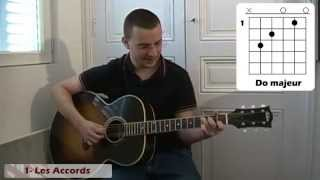 Cours de guitare | Bob Dylan - Knockin on heaven