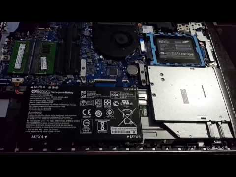 how-to-remove-the-back-cover-from-the-new-hp-envy-17t-touch-laptop-(q4-2016)
