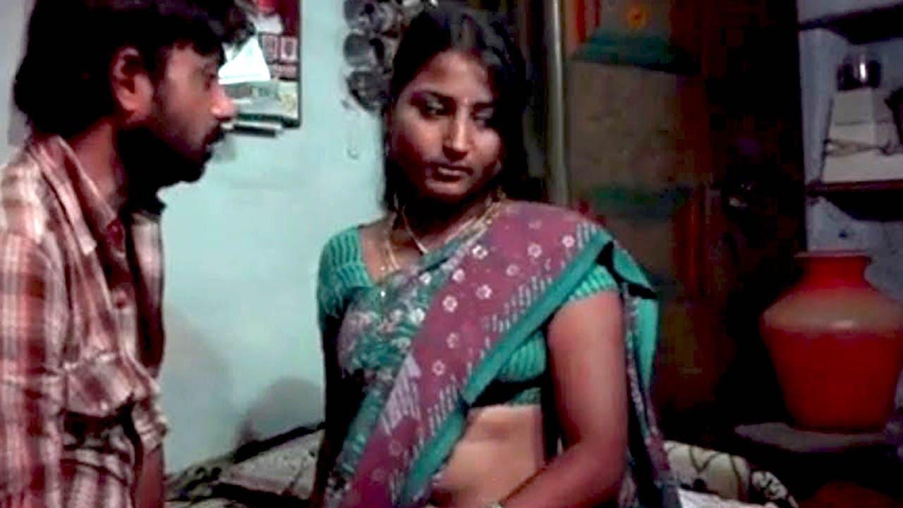 Download அக்கான்னு நெனச்சு கட்டிபுடிச்சாளும் எனக்கு பீலிங்க்ஸ் | VACHIKKAVA Tamil Cinema  CLIP 04