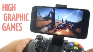 top 10 best free hd games for iphone 6s and 6s plus awesome graphics