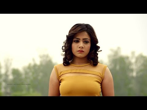 Latest Punjabi Songs 2017 | AGLE JANAM | Pavvy Virk | Nigaz Records | New Sad Punjabi Songs 2017