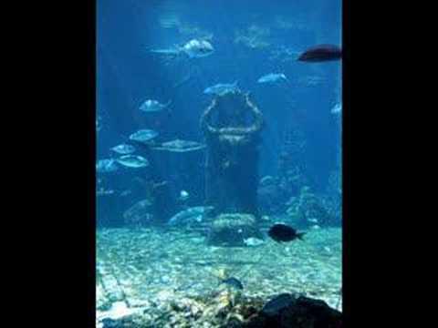 Atlantis mp3