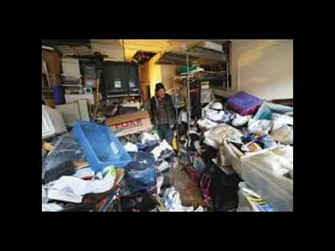 house-cleanout-apartment-clean-out-eviction-cleanout-las-vegas-nv-|-mgm-junk-removal