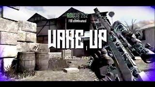 Dreii - Wake up
