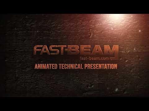 Animated Technical Presentation