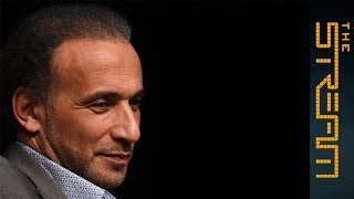A conversation with Tariq Ramadan - The Stream