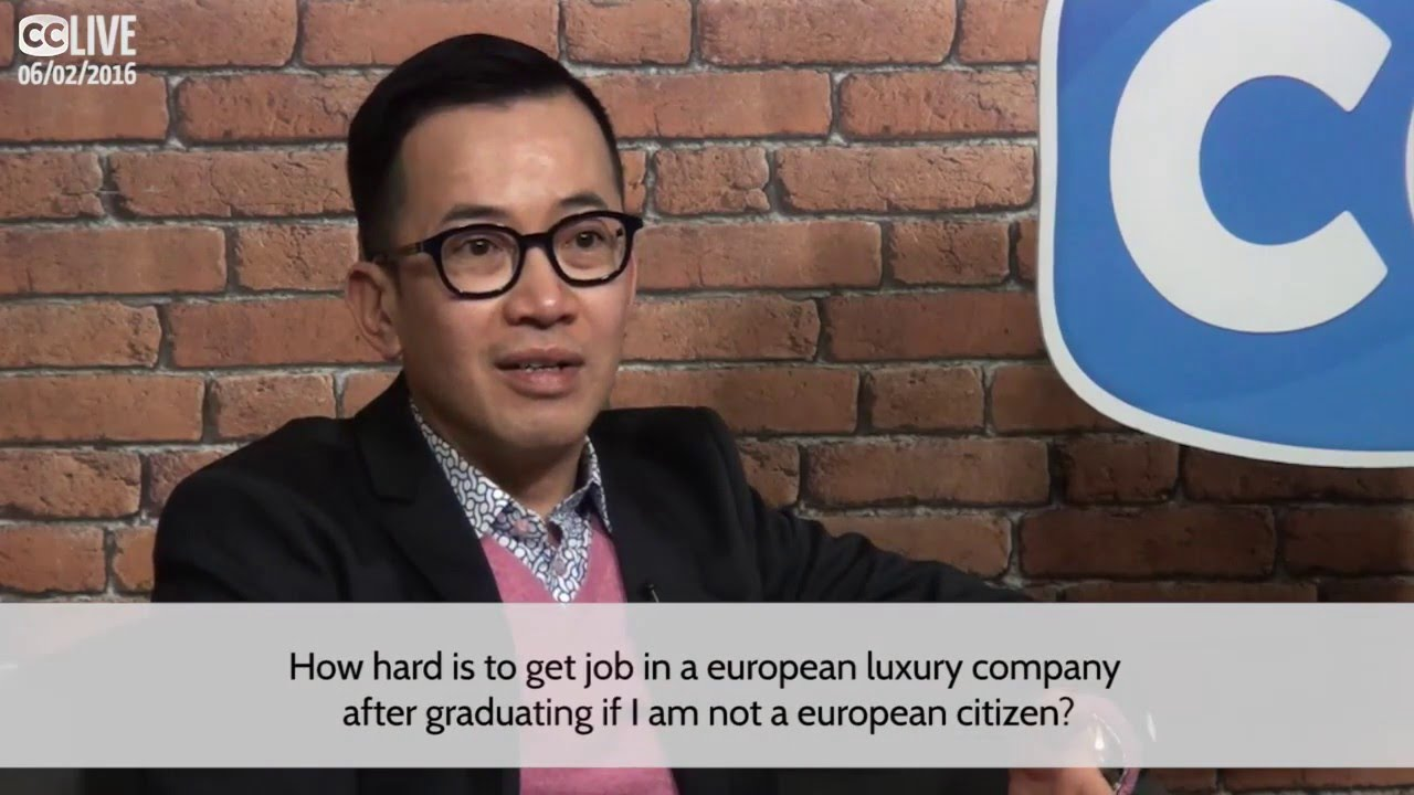 how hard is it to a job in europe if we haven t got a how hard is it to a job in europe if we haven t got a european citizenship