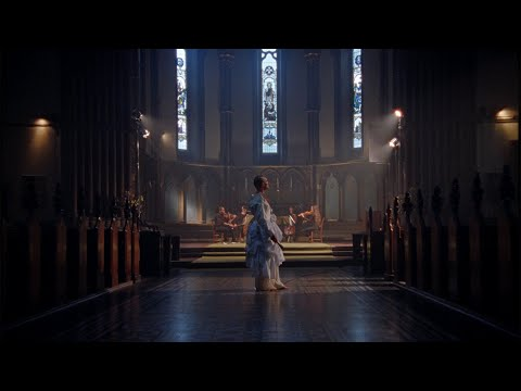 Douglas Dare - Heavenly Bodies (feat. London Contemporary Orchestra)