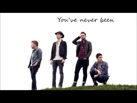 Wherever You Go-A Rocket To The Moon Lyrics mp3