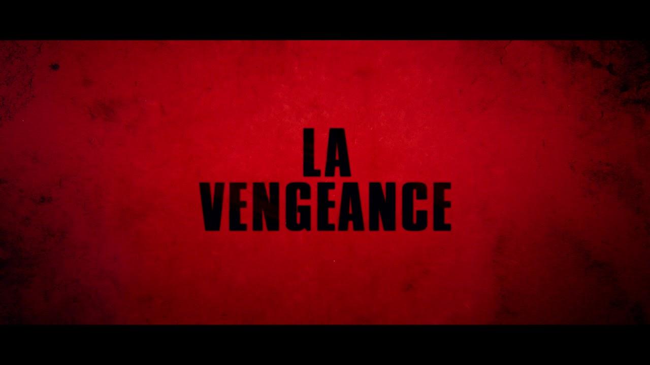 Actes de vengeance - Bande-annonce (2018) | Antonio Banderas
