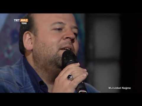 Ben Gamlı Hazan Sense Bahar Dinle De Vazgeç - Necip Karakaya - Muhabbet Nağme - TRT Avaz