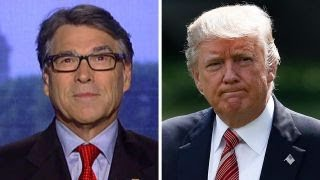 2017-08-28-14-01.Perry-Trump-is-personally-engaged-in-Harvey-response