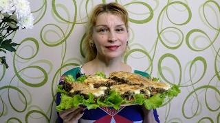 Мясо в духовке - рецепт вкусного блюда из мяса на праздничный стол