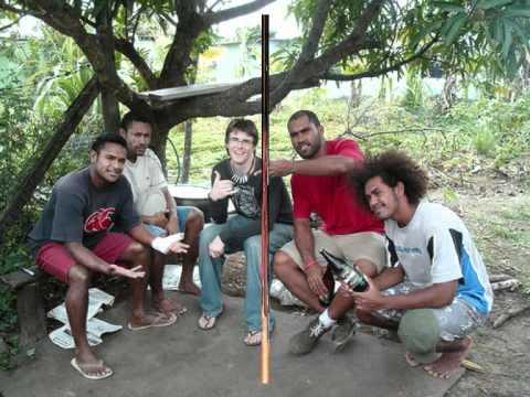 Fiji Indian Reggae Truvybs Lautoka Fiji By Xxxxfiji