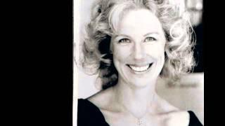 "Edith Wiens  ""Die junge Nonne""  Franz Schubert Op. 43, No. 1, D. 828   .wav"