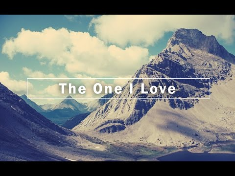 plusZERO Music - The One I Love