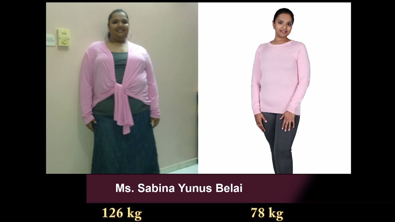 Fastest way to lose weight off your hips picture 7