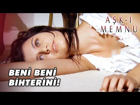 BİHTER İNTİHAR ETTİ! - Aşk-ı Memnu VEDA 79. Bölüm (FİNAL)