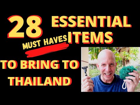 Phuket hotel - Super Cheap from just $13...!!! [Girl Friendly] from YouTube · Duration:  7 minutes 44 seconds