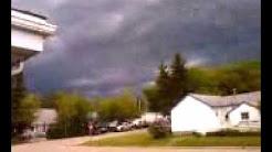 Drayton Weather