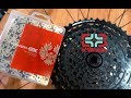 e*thirteen TRS+ 9-46t issues - SOLVED! - SRAM Eagle 12 Speed Chains on 11 speed