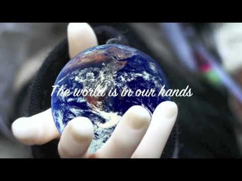 Within Temptation~ Intro & See Who I Am (lyrics)
