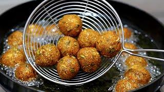 వజటబల మచరయ  చల సఫటగ టసటగ రవలట ఇల చస చడడ Vegetable Manchurian Telugu