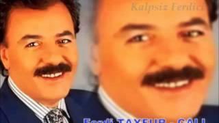 Ferdi Tayfur   Çalı ( Altyapı & Karaoke )