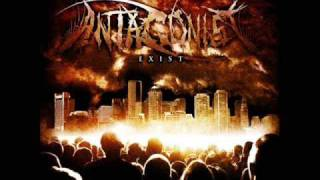 Watch Antagonist Awake video