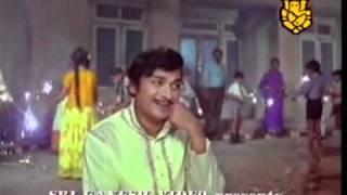 Naaninna Mareyalare   Sihi muthu sihi muthu   YouTube