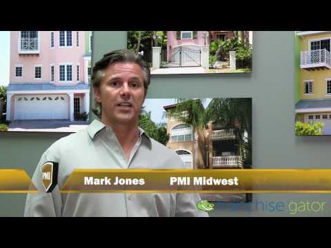 Property Management Inc