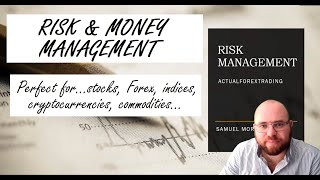 Risk Management I Money Management when Trading #forextrading #forex