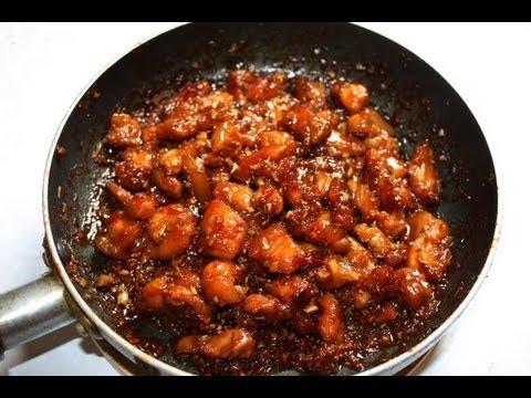 Thịt kho ruốc sả - Pork stew with Vietnamese fermented shrimp paste and lemongrass